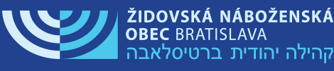 Kosher Portaviny Logo